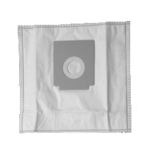 incl. 1400 Watt 5 Vacuum cleaner dust hoover bags for Vax Mojo II V-002