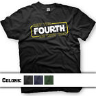 Star Wars T-Shirt. May the Fourth. Funny Star Wars  Day T-Shirt