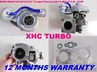 NEW RHB5 VI58 8944739540 HOLDEN ISUZU Rodeo 4JB1T 2.8TD Upgrade Turbocharger