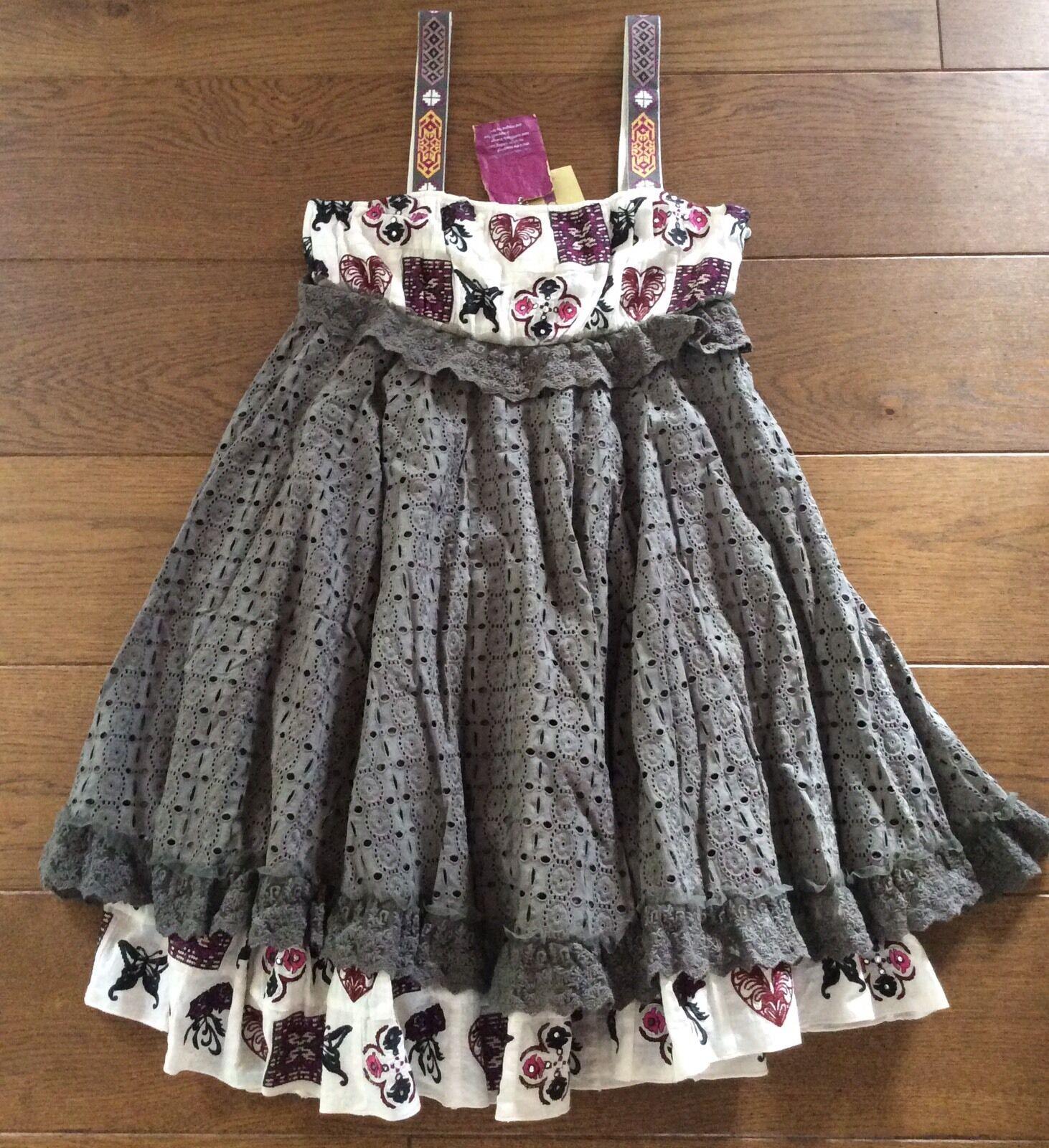 Odd Odd Odd Molly Schweden Kleid Folklore     | Überlegen  | Erschwinglich  | Ausgezeichnet  | Ich kann es nicht ablegen  806edd
