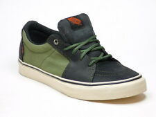 cac59b051a item 6 Vans Of The Wall Men s AV SK8 Low Shoes - Various Colours Sizes -  New -Vans Of The Wall Men s AV SK8 Low Shoes - Various Colours Sizes - New