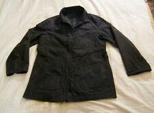 Damenjacke,Jake's,Gr. 40,schwarz,Mischgewebe: 40% Baumwolle,60% Polyamid