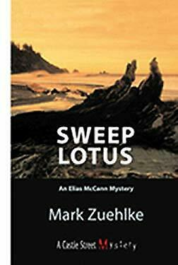 Sweep Lotus by Zuehlke, Mark