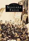 Niagara Falls by Daniel M Dumych (Paperback / softback, 1996)