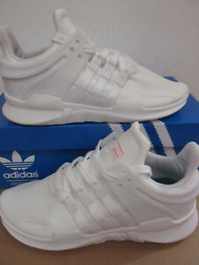 finest selection d35d1 24055 Image is loading adidas-originals-Equipment-support-ADV-W-womens-trainers-