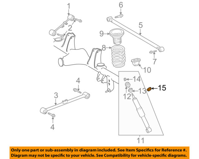 BMW X3 Rear Suspension Diagram Trusted Wiring Diagrams. Toyota Sequoia Rear Suspension Diagram Find Wiring \u2022 BMW X3 Fuel Tank. BMW. BMW X3 Suspension Diagram At Scoala.co