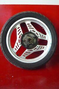 Cerchio-ruota-POSTERIORE-posteriore-Honda-VT-500-E