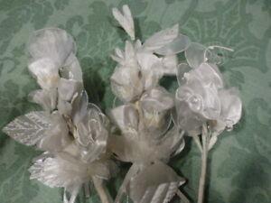 lot-fleurs-mercerie-ancienne-blanches-3-tiges-de-fleurs-2lots-disponibles