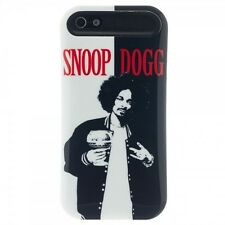 Snoop Dog West Side iPhone 5 5s  Hardshell  Case