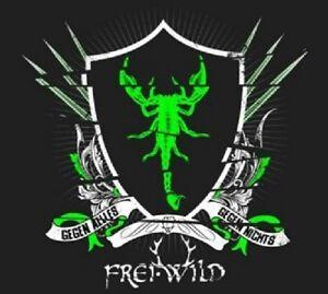 FREI-WILD-GEGEN-ALLES-GEGEN-NICHTS-2013-CD-14-TRACKS-DEUTSCH-ROCK-NEU