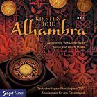 Alhambra von Kirsten Boie (2007)