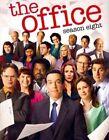 Office Season Eight 0025192112768 With Rainn Wilson DVD Region 1