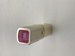 L-039-Oreal-Color-Riche-Lipstick-Choose-Your-Shade