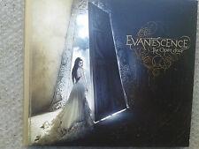 Evanescence - Open Door [Digipak] (CD)