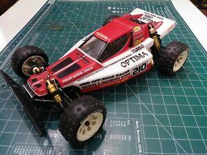 Kyosho-turbo-optima-Vintage-RTR