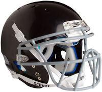 Schutt 2017/16 Dna Pro+ Adult Football Helmet Various Sizes / Colors