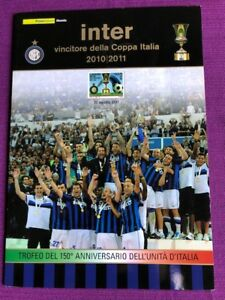 ITALIA-FOLDER-2011-INTER-VINCITRICE-DELLA-COPPA-ITALIA-2010-2011-RARO