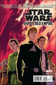 STAR-WARS-shattered-empire-2-1-25-KRIS-ANKA-variant-MARVEL-COMIC-2015-force-SW