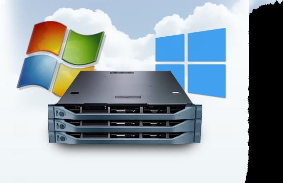 Dedicated Server Hosting: Intel C2750 (Avoton) + 16 GB RAM + 1 TB + Anti-DDoS 1