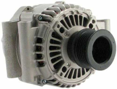BRAND NEW ALTERNATOR FOR MINI COOPER 1.6L 1022112233 12V 105 AMP
