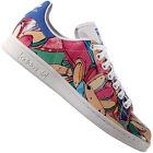 adidas Originals Stan Smith baskets femmes Chaussures de sport