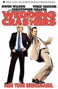 Wedding-Crashers-DVD-2006