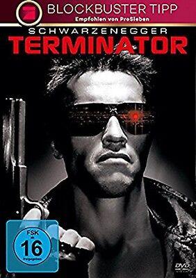 Terminator Neu