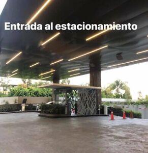 Departamento Vista Lomas
