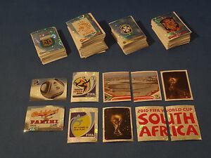 Panini-WM-2010-komplett-alle-640-Sticker