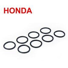 Honda TAPPET BOLT COVER ORING o-ring seals cb750 cb550 cb500 cb400f cb350 cb350f