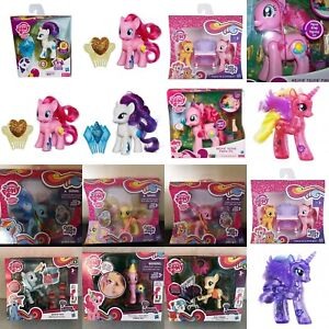 MY-LITTLE-PONY-VARIETY-TO-CHOOSE-FROM-PINKIE-POWER-LUNA-RARITY-SCOOTALOO