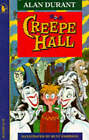 Creepe Hall by Alan Durant (Paperback, 1995)