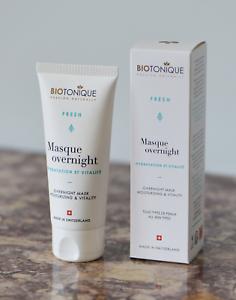 Masque-overnight-biotonique