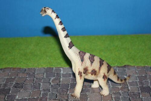 Schleich dinosurier temps anciens Animaux sélectionnez votre modèle Schleich