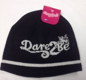 DARE-2-BE-LADIES-KELOWNA-WINTER-BEANIE-BLACK-DWC150