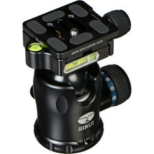 SIRUI K-20x K20x KX Series Ball Head - Bsrk20