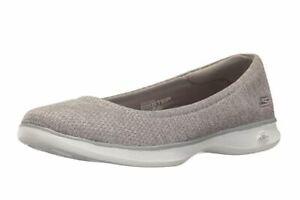 Skechers-Women-039-s-Go-Step-Lite-Evoke-Walking-Shoe
