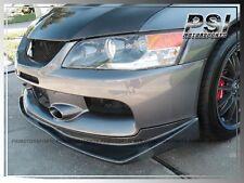 Mitsubishi OEM Front Crash Bar Fits EVO 8//9