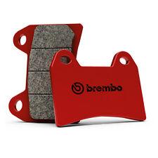 Brembo Sinter Bremsbelag Satz Yamaha R6 99-02