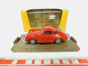 Bp474-0-5-Pfuit-1-43-r119-voitures-particulieres-modele-356-Porsche-Coupe-1952-tres-bien-neuf-dans