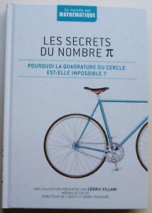Les-Secrets-du-Nombre-Pi-VILLANI-ed-RBA