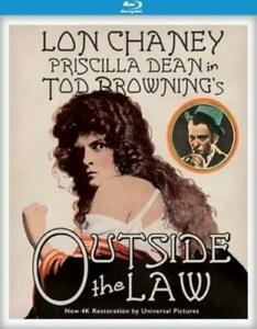 OUTSIDE-THE-LAW-1920-Region-A-BluRay-US-Import