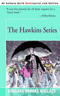 The Hawkins Series by Barbara Brooks Wallace (Paperback / softback, 2000)
