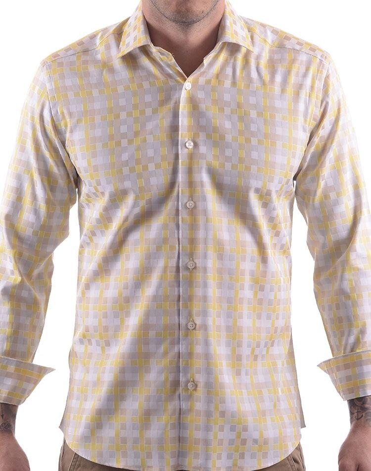Bertigo Rico 10 shirt size medium or 3 brand new