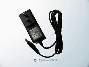 AC-Adaptateur-pour-Logitech-G19-Clavier-Jeu-Y-U0005-YU0005-Alimentation-Chargeur