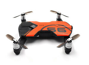 Wingsland-S6-RC-Drone-WiFi-w-4K-UHD-Video-Camera-FPV-Quadcopter-Version-2