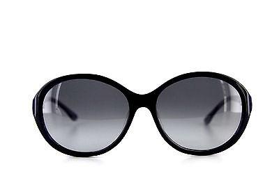 """Aktiv Elle 3er Paket Sonnenbrille / Sunglasses Mod. El""""189"""" 76, 09, 19 Incl. Etui"""