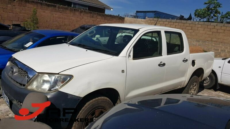 Toyota Parts Store >> Toyota Parts Store Bluff Gumtree Classifieds South Africa 532676095