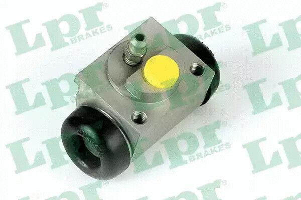 Radbremszylinder LPR 4699