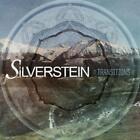 Rescue von Silverstein (2011)
